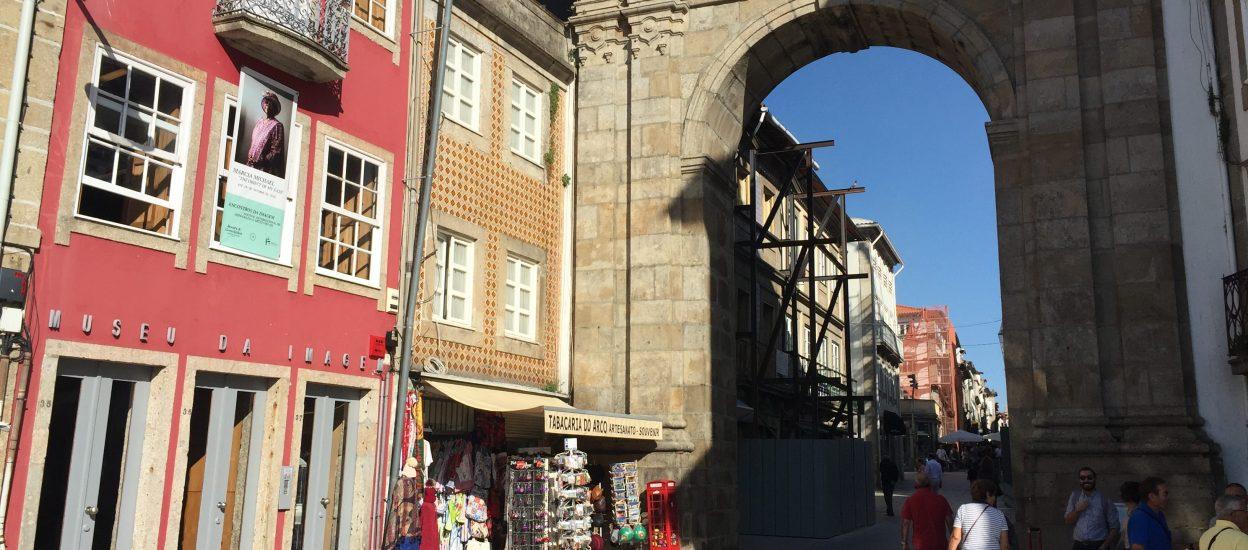 BoCA 2019 | Apresentação da programação em Braga