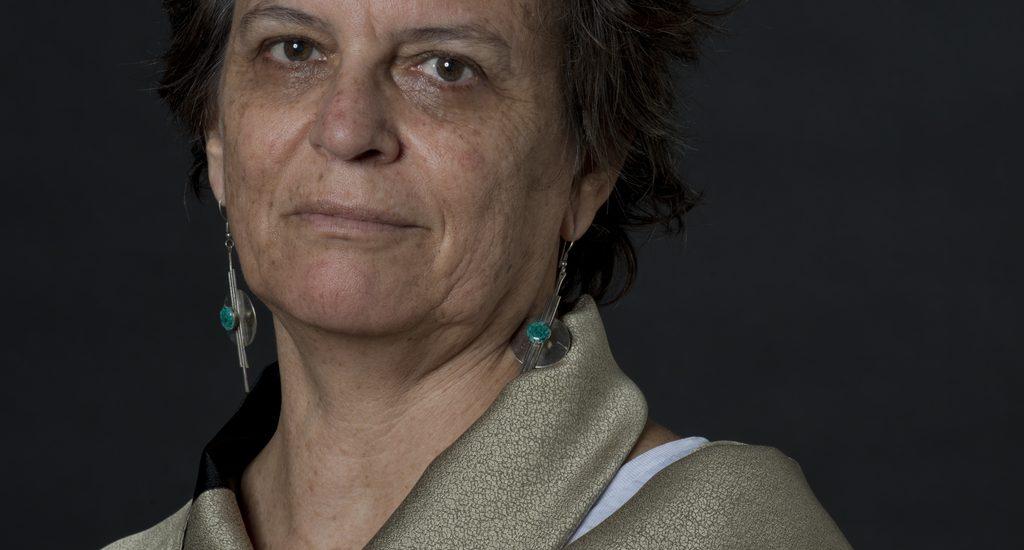 Conversas Online: Catarina Vaz Pinto