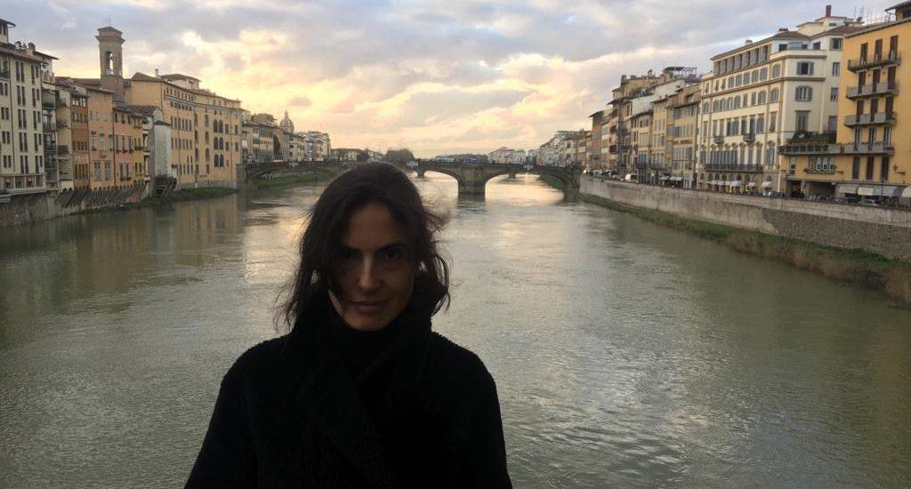 Ecotemporâneos: Anabela Mota Ribeiro