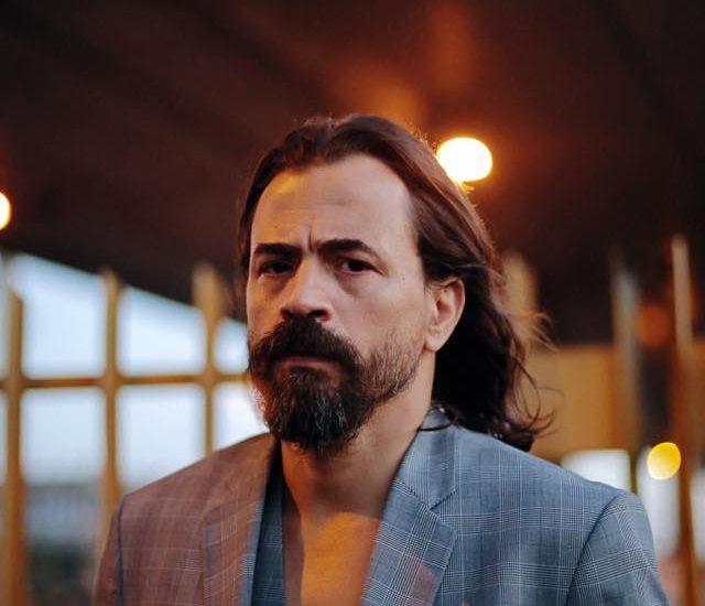 Conversas Online: Miguel Moreira